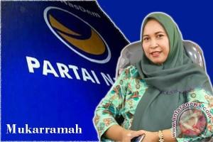 Sip! DPRD Setujui Raperda Pelaksanaan Hak Keuangan