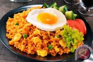 Simak! Ini yang Terjadi Kalau Makan Nasi Terlalu Banyak