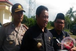 Polres Pulpis Insentifkan Patroli Daerah Rawan Kecelakaan