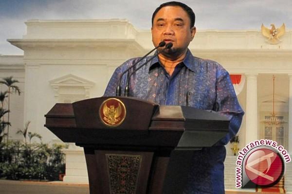 HPN di Ambon Bangkitkan Kejayaan Maluku