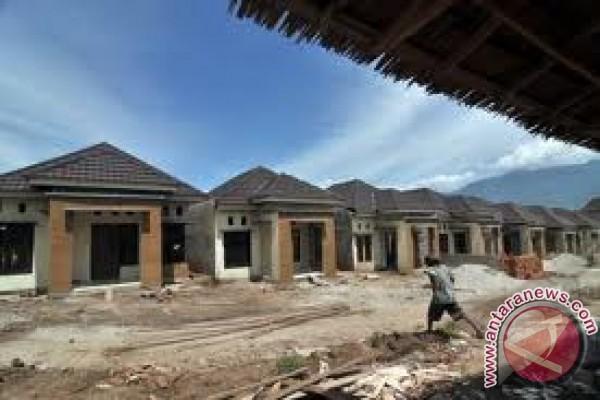 Mantap! Barito Utara Bangun 1.200 Rumah Subsidi