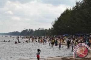 Seruyan Buka Peluang Investasi Sektor Pariwisata