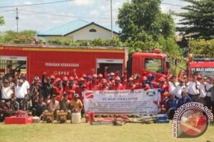 Masyarakat Agar Turut Cegah Karhutla, Kata DPRD Kotim