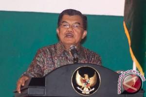 Universitas Islam Internasional Indonesia Bagian dari Transformasi Nilai Keislaman