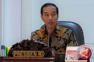 Presiden Tegaskan Proses Hukum Kasus yang Mengancam Toleransi Dilanjutkan