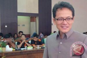 Kasus Bupati Katingan Pelajaran Bagi Pejabat Se-Kalteng
