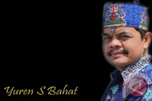 BPMDES Kalteng Berharap Kabupaten Anggarkan Pelatihan Aparatur Desa