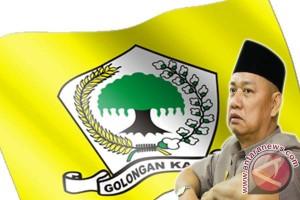 Polisi Agar Segera Usut Tuntas Kebakaran 7 SD dan 1 SMK, Kata Legislator
