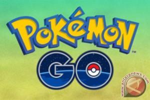 Pokemon Go Ada Gunanya Untuk Wisata ! Ini Kata Menkominfo