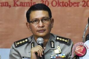 Ini Nama Pelaku Bom Kampung Melayu