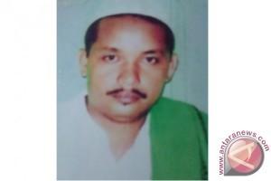 Habib Saleh Maju Daftar Bakal Calon Wabup Dampingi Edy