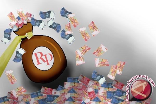Anggaran Pembangunan UPT Pendidikan Sebesar Rp200 Juta di Barut 'Hilang'?