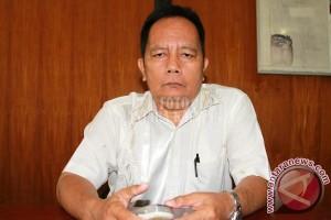 Legislator Imbau Calon Haji Jaga Kesehatan