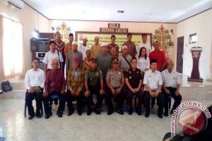 Tindak Pidana Di Barito Utara Meningkat, Masyarakat Diminta Waspada!