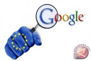 Google Hentikan Pemindaian Konten Gmail Untuk Iklan