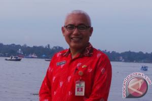Kotawaringin Timur Gencar Cegah Wabah Demam Berdarah