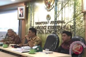 Perizinan Alih Fungsi Kawasan, KLHK Janji Selesai Desember, Kata Bupati Kotim
