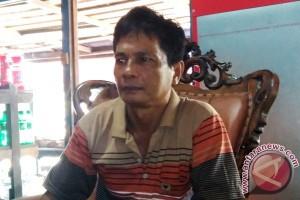 Masyarakat Tumbang Nusa Pulpis Tuntut Janji Pemerintah Pusat