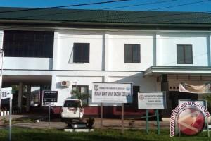 RSUD Kuala Pembuang Miliki Enam Dokter Spesialis