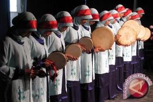 Festival Seni Qasidah Tahun 2018 Bakal Digelar di Lamandau
