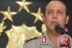 Hingga Kini Polisi Masih Selidiki Kasus SBY-Antasari