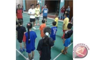 Kotawaringin Timur Bertekad Kembalikan Kejayaan Prestasi Badminton