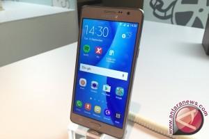 Samsung Mulai Jual Rekondisi Galaxy Note 7 di Korea Selatan