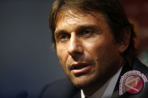 Conte Anggap Laga-laga Akhir Liga Inggris Berarti Laga Final, Kenapa?