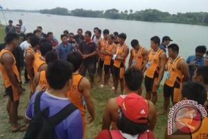 Atlet Kalteng Peraih Medali Menanti Bonus Dari Pemerintah
