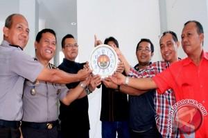 Media Berperan Besar Bagi Institusi Kepolisian