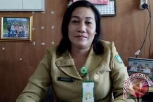 Pendistribusian Rastra Tahap Ketiga Di Barsel Sudah 100 Persen