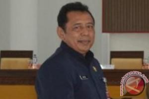 Pemkab Seruyan Limpahkan Seluruh Perizinan ke BPMPTSP