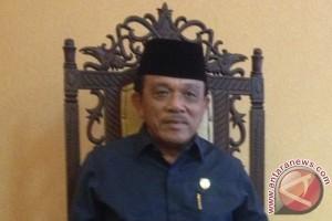 "Silaturahmi Non-Muslim Pada ""Open House"" Bukti Keharmonisan Kalteng Terjaga"
