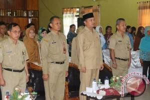 Kader Posyandu Harus Rutin Ikuti Pelatihan