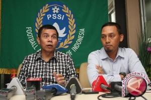 Kongres PSSI, 150 Pengamanan Internal Dilibatkan