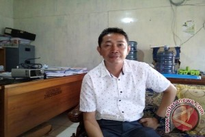 KPU Akan Cetak 96.861 Surat Suara Untuk Pilkada Barsel