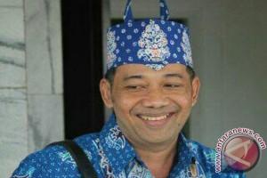 Legislator Dorong Pemkab Kotim Atasi Desa Terisolasi