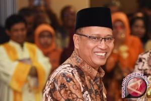 Menteri Mohamad Nasir Katakan Pembelajaran Pancasila dengan Gaya Baru Mulai 2017-2018
