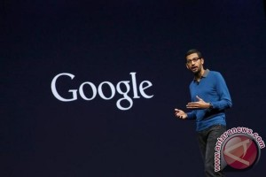Wow! Bocah 7 Tahun Ingin Kerja Di Google