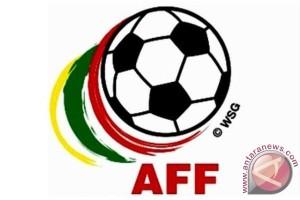 Menuju Piala AFF, PSSI Daftarkan 40 Pemain, Ini Nama-namanya