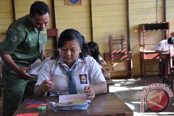 Terus-Menerus Kualifikasi Guru Ditingkatkan, Kata Dikjar Lamandau