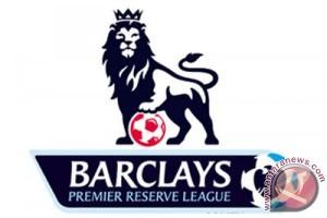 Ini Daftar Transfer Pemain Liga Inggris Musim 2017-2018