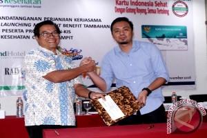 Di Kabupaten Ini Kartu Indonesia Sehat Bisa Dipakai Dapatkan Diskon