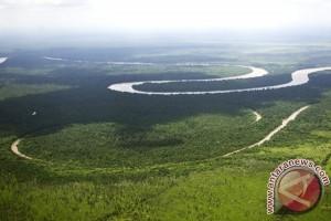Kabupaten Pulang Pisau Kembangkan Wisata Lingkungan