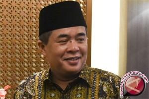KPK Periksa Ade Komarudin Terkait Kasus e-KTP
