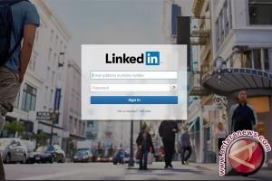 Rusia Akan Blokir LinkedIn, Kenapa Ya?