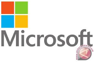 Microsoft Jadi Target Penyelidikan Anti-Monopoli Di Rusia