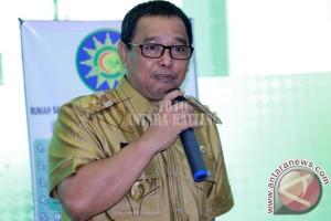 "Pemerintah Pusat Jangan ""PHP"" Pemindahan Ibu Kota, Kata Wagub Kalteng"