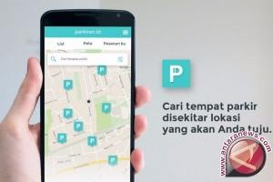 Nih, Perbedaan Startup Indonesia Dan India