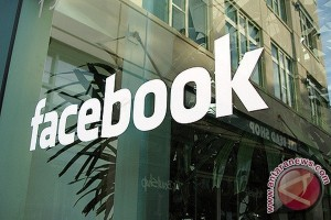Wow! Facebook Gandeng Pejabat MTV